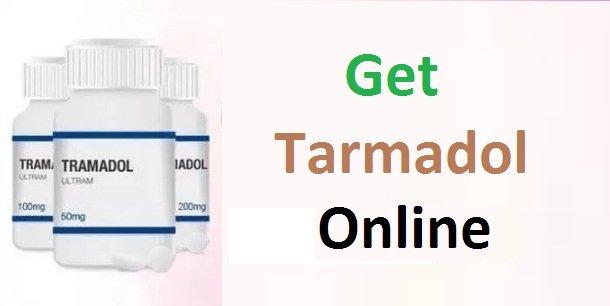 tramadol online pharmacy